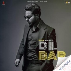 Dilbar song download by Khan Bhaini