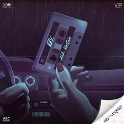 Akh Mastani song download by Ezu