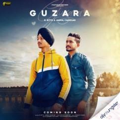 Guzara song download by Jasraj Panesar