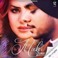 Mahi song download by Kuwar Virk