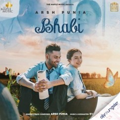 Bhabi song download by Arsh Punia
