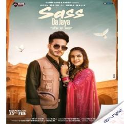 Sass Da Jaya song download by Arsh Maini