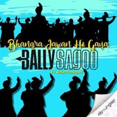 Bhangra Jawan Ho Gaya song download by Jelly Manjitpuri