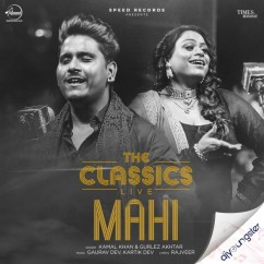 Mahi song download by Kamal Khan
