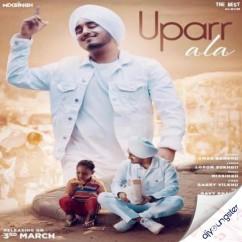 Uparr Ala song download by Amar Sandhu