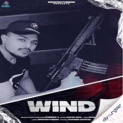 Wind song download by Cheema Y