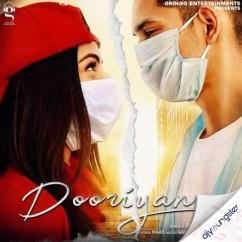 Dooriyan song download by Surya