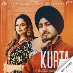 Kurta song download by AKM Singh
