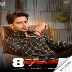 Raflaan song download by Mankirt Aulakh