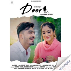 Door song download by Raunaq