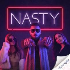 Nasty song download by Kamal Raja