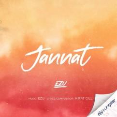 Jannat song download by Ezu