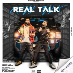 Real Talk song download by Rich Kidd