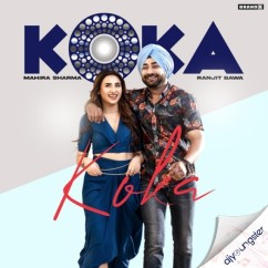 Koka song download by Ranjit Bawa