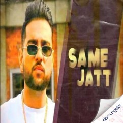 Same Jatt song download by Karan Aujla