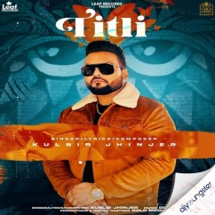 Titli song download by Kulbir Jhinjer