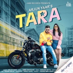 Tara song download by Arjun Yaar