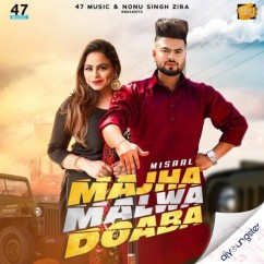 Majha Malwa Doaba song download by Misaal