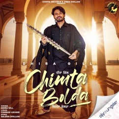 Chimta Bolda song download by Dhira Gill