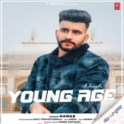 Young Age song download by Nawab