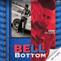 Bell Bottom song download by Aman Jaluria