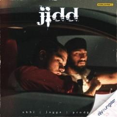 Jidd song download by Jagga