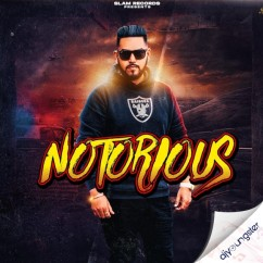 Notorious song download by DSP