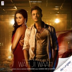 Wah Ji Waah song download by Gurnazar