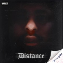 Distance song download by Badshah