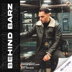 Behind Barz song download by Prem Dhillon