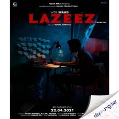 Lazeez song download by Hasil