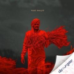 San 47 song download by Veet Baljit