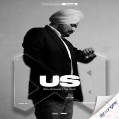 US song download by Sidhu Moosewala