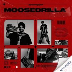 Moosedrilla song download by Sidhu Moosewala