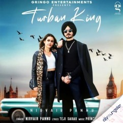 Turban King song download by Nirvair Pannu
