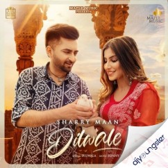 Dilwale song download by Sharry Maan