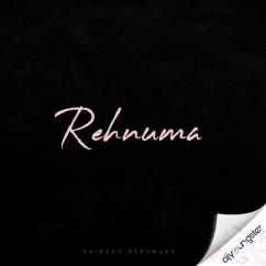 Rehnuma song download by Anirudh Deshmukh