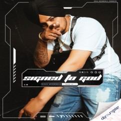 Signed To God song download by Sidhu Moosewala