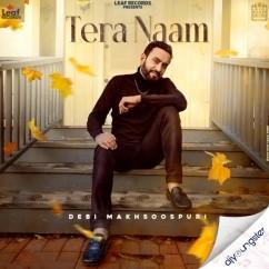 Jhanjar song download by Debi Makhsoospuri