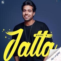 Jatta song download by Guri