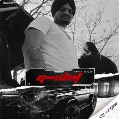 G Shit song download by Sidhu Moosewala