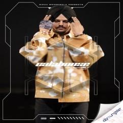 Calaboose song download by Sidhu Moosewala