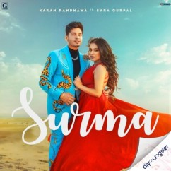 Surma song download by Karan Randhawa