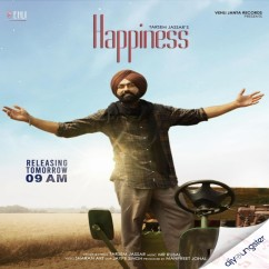 Happiness song download by Tarsem Jassar