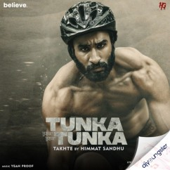 Takhte song download by Himmat Sandhu
