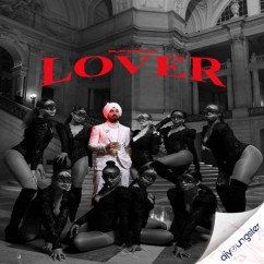 Lover song download by Diljit Dosanjh