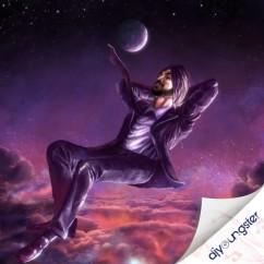 MoonChild Era song download by Diljit Dosanjh