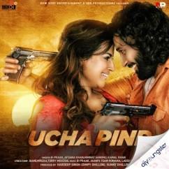 Channa Ve (Ucha Pind) song download by Kamal Khan