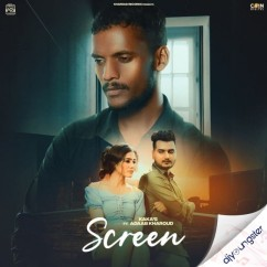 Screen song download by Kaka