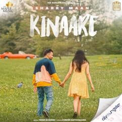 Kinaare song download by Sharry Maan